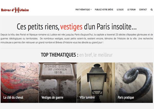 cover blog brèves d'Histoire